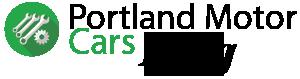 Portland Motor Cars Blog